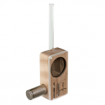 LAUNCH-BOX-VAPORIZER