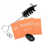 accessories-iq-cleaning-kit__33792.1481329538.1280.1280