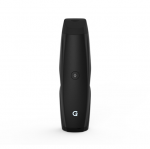 g-pen-elite-vaporizer