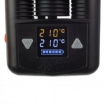 11510-mighty-vaporizer-display