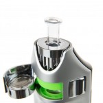 15594-Ghost-MV1-SATIN-SILVER-mouthpiece-detail-vapo