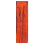 3000-Padauk-Half-Stash-Assessories-December-2019