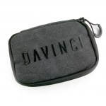 accessories-carrying-case__22160.1476393001.1280.1280