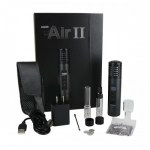 arizer_air_2_vaporizer_all_contents