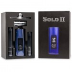 vaporizer-arizer-solo-ii-vaporizer-15_840x840_crop_center
