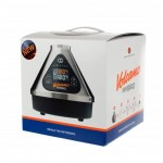 volcano-hybrid-box-only-3-vapo