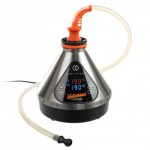 volcano-hybrid-main-with-hose-vapo